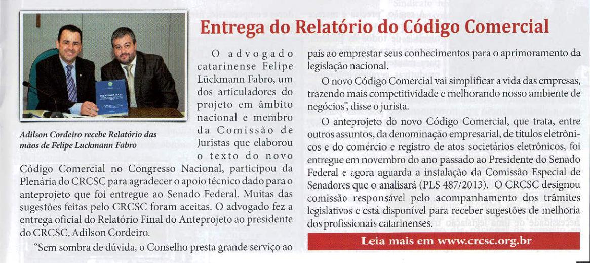 marc%cc%a7o-abril-2014-entrega-do-relatorio-do-codigo-comercial