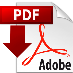 pdf-icon-copy-min-copia